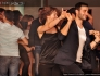 dancextremo-17-01-2014_071