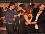 dancextremo-17-01-2014_072