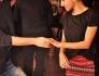 dancextremo-17-01-2014_075