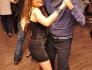 dancextremo-17-01-2014_083