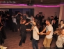 dancextremo-17-01-2014_087