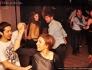 dancextremo-17-01-2014_089