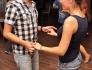 dans-gecesi-18-07-2014_061