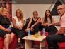 dans-gecesi-19-09-2014_007