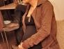 dans-gecesi-21-03-2014_032