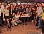 dans-gecesi-21-03-2014_036