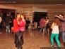dans-gecesi-21-02-2014_031