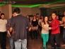 dans-gecesi-21-02-2014_053