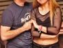 dans-gecesi-23-05-2014_003