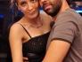 dans-gecesi-23-05-2014_035