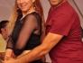 dans-gecesi-23-05-2014_056