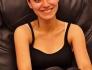 dans-gecesi-23-05-2014_088