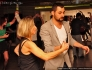 dancextremo-24-01-2014_001
