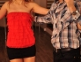 dancextremo-24-01-2014_003