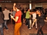 dancextremo-24-01-2014_017