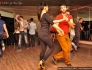 dancextremo-24-01-2014_018