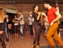 dancextremo-24-01-2014_019