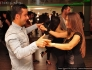 dancextremo-24-01-2014_028