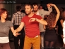 dancextremo-24-01-2014_029