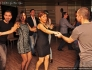 dancextremo-24-01-2014_052