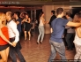 dancextremo-24-01-2014_054