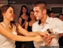 dancextremo-24-01-2014_064