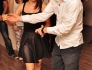 dancextremo-24-01-2014_065