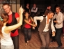 dancextremo-24-01-2014_074
