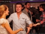 dancextremo-31-01-2014_005