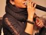 karaoke-25-01-2014_004