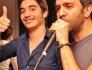 karaoke-25-01-2014_016