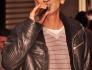 karaoke-25-01-2014_041
