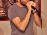 karaoke-25-01-2014_043
