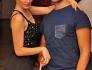 dans-gecesi-26-09-2014_006