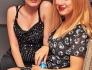 dans-gecesi-26-09-2014_063