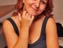 dans-gecesi-26-09-2014_083