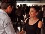 dancextremo-27-12-2013_001
