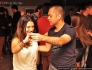 dancextremo-27-12-2013_004