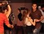 dancextremo-27-12-2013_005
