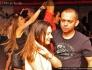 dancextremo-27-12-2013_006