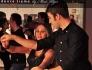 dancextremo-27-12-2013_010