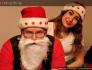 dancextremo-27-12-2013_011