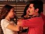 dancextremo-27-12-2013_015