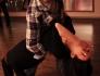 dancextremo-27-12-2013_019