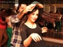 dancextremo-27-12-2013_020