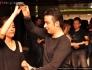 dancextremo-27-12-2013_022