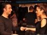 dancextremo-27-12-2013_023