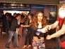 dancextremo-27-12-2013_025