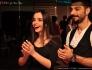 dancextremo-27-12-2013_029