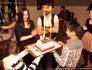 dancextremo-27-12-2013_030